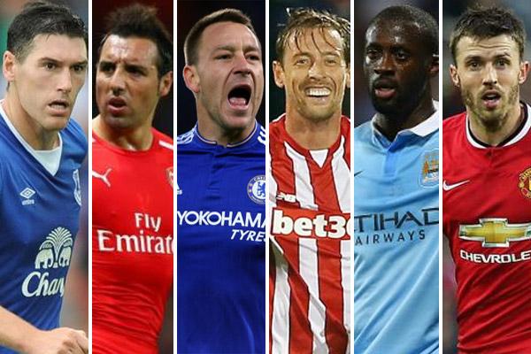 لاعبون في الدوري الإنكليزي متاحون بالمجان في شهر يونيو المقبل