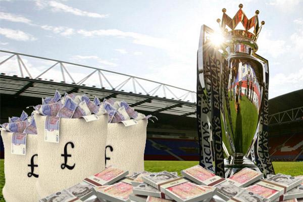 الإنفاق بسخاء في الميركاتو الصيفي لا يضمن لقب الدوري الإنكليزي
