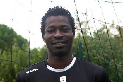 وفاة لاعب بوركيني خلال مباراة في الدور الثالث من كأس فرنسا