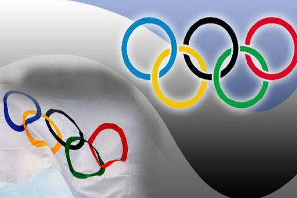 اللجنة الأولمبية الدولية ترفض رفع الإيقاف عن الكويت