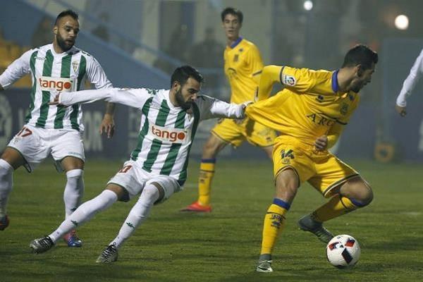سوسييداد يقطع شوطا هاما نحو ربع نهائي كأس إسبانيا