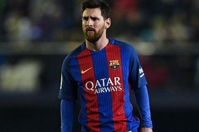رئيس برشلونة يوضح : نحتاج وقتاً طويلاً لتجديد عقد ميسي