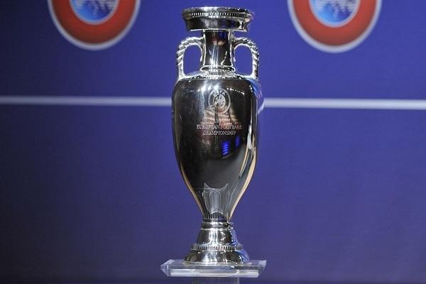 ألمانيا ستتقدم بترشيحها لاستضافة كأس أوروبا 2024