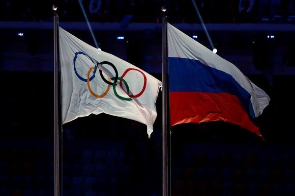 الكرملين: غياب روسيا عن أولمبياد 2018
