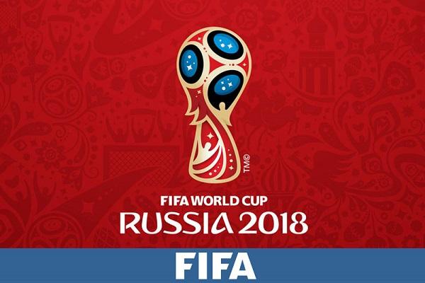 مونديال روسيا 2018 يواجه تهديدا أمنيا