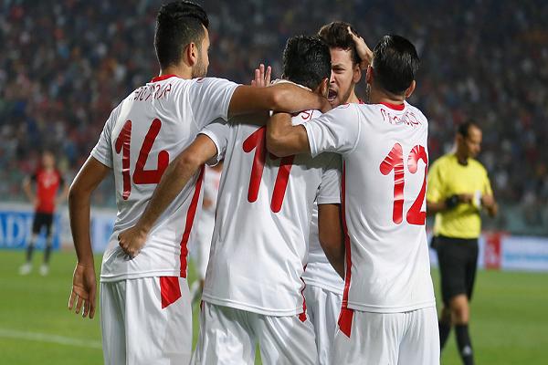 تونس الأقرب والمغرب يبحث عن نقطة التأهل في أبيدجان