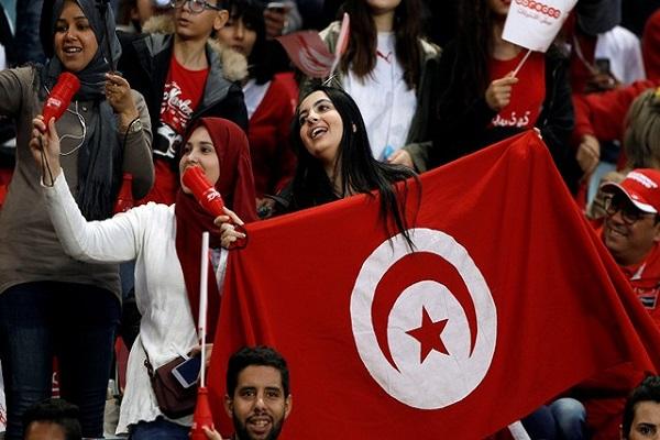 الفرحة التونسية بالتأهل يظللها التعادل السلبي مع ليبيا