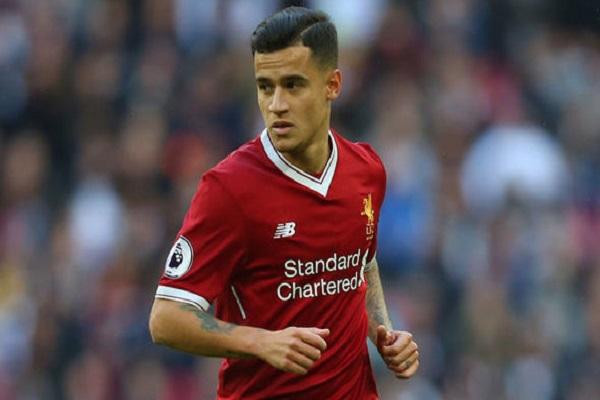 كوتينيو يعلق على أنباء رحيله إلى برشلونة في يناير
