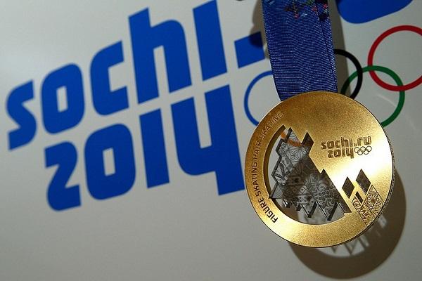 اللجنة الأولمبية الدولية تجرد روسيا من 3 ميداليات جديدة