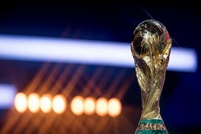 الفيفا يؤكد ترشح المغرب لاستضافة مونديال 2026