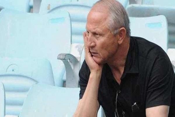 استقالة رئيس نادي النجم الساحلي بعد مباراة مضطربة