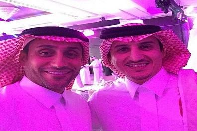 وجوه جديدة بينها التمياط والجابر وادريس في مجلس إدارة الاتحاد السعودي