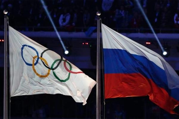 تتأرجح روسيا بين الغضب وحتمية الرضوخ الاربعاء غداة قرار اللجنة الاولمبية الدولية بتعليق مشاركتها في اولمبياد 2018 الشتوي
