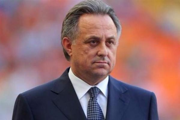 ابعدت اللجنة الاولمبية الدولية موتكو لانخراطه في فضيحة التنشيط المنظم التي تهز روسيا منذ ثلاث سنوات