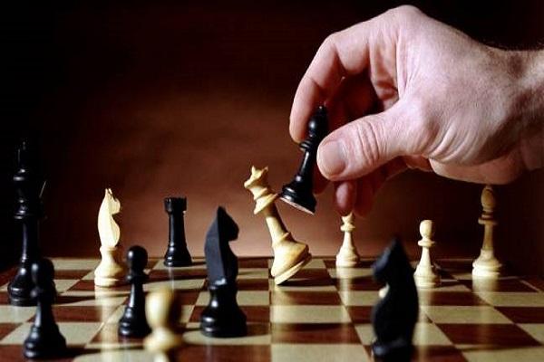 إسرائيل تريد تعويضات بعد رفض منح لاعبيها تأشيرات للمشاركة ببطولة شطرنج بالسعودية