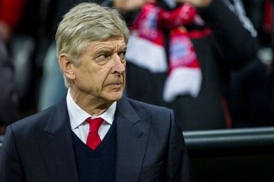 فينغر: سأواصل التدريب الموسم المقبل وإن لم أكن مع أرسنال