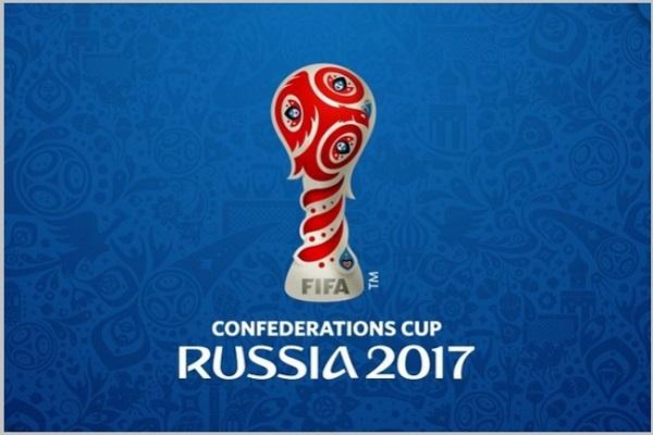 روسيا تحصر التغطية الإعلامية الأجنبية في كأس القارات