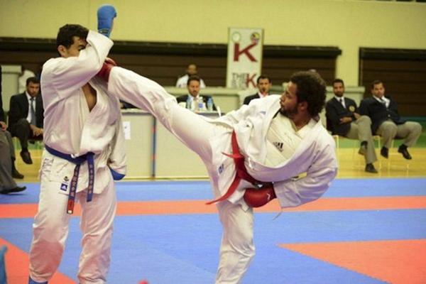 السعودية تعول على الألعاب الفردية في الحصول على اكبر عدد من الميداليات