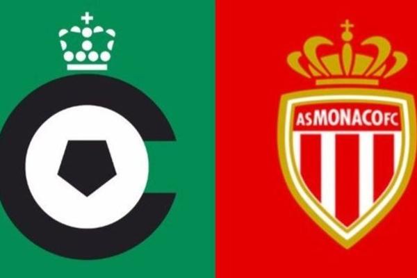 أصبح نادي موناكو الفرنسي المساهم الرئيس في نادي سيركل بروج
