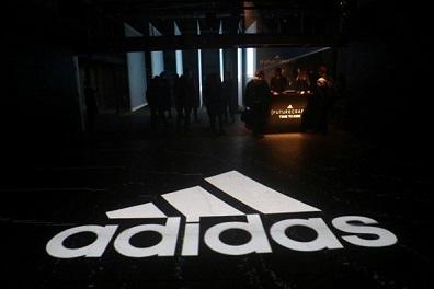 أديداس تبيع علاماتها التجارية في رياضة الغولف
