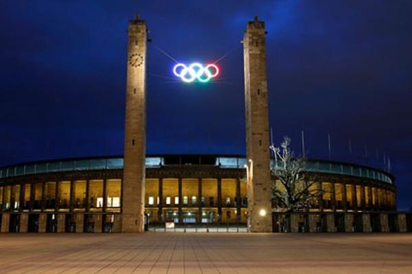 تستمع لجنة التقييم المنبثقة عن اللجنة الاولمبية الدولية من الاحد حتى الثلاثاء الى الدفاع عن ملف باريس لاستضافة اولمبياد 2024