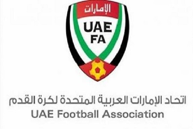 الإمارات تطلب تغيير طاقم التحكيم القطري لمباراتها ضد تايلاند
