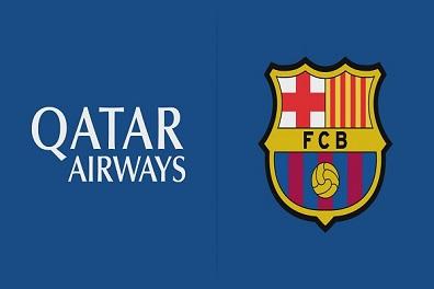 برشلونة سيعيد حساباته مع