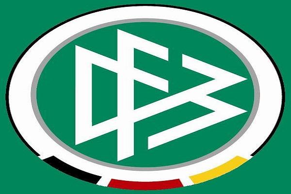 أكثر من 7 ملايين منتسب إلى الاتحاد الألماني لكرة القدم