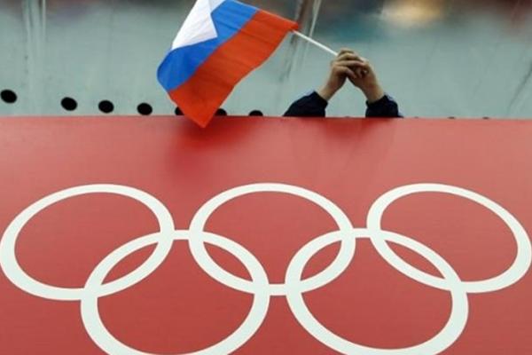 منح الاتحاد الدولي لألعاب القوى ثمانية رياضيين روس اضافيين الضوء الأخضر للمشاركة في المسابقات الدولية