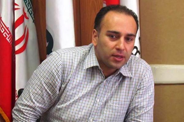 نفى رئيس الاتحاد الايراني للسباحة محسن رضواني تورطه في فضيحة الفساد المالي التي هزت الاتحاد الدولي للسباحة