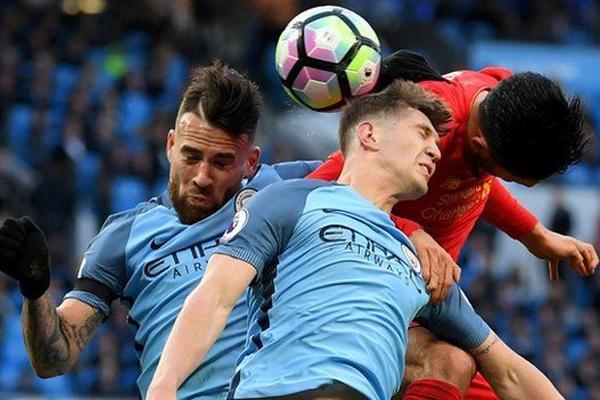مانشستر سيتي يحاول ضم مدافع جديد بعد إنفاق أكثر من 200 مليون إسترليني على شراء لاعبين في موسم الانتقالات الصيفية