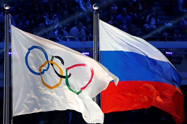 قرر الاتحاد الدولي لالعاب القوى الابقاء على حرمان روسيا من المشاركة في البطولات