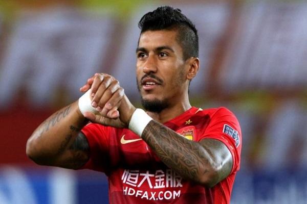 إشارة ميسي طمأنت باولينيو بالانضمام لبرشلونة
