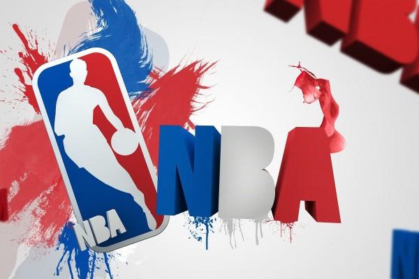 أعلنت رابطة دوري كرة السلة الاميركي للمحترفين عن جدولها الكامل المكون من 1230 مباراة في الموسم المقبل