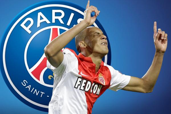 يقترب نادي باريس سان جيرمان الفرنسي من حسم صفقة فابينيو خلال فترة الانتقالات الصيفية الحالية