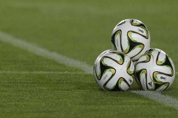 قرغيزستان تلغي مباراة لكرة القدم مع بورما
