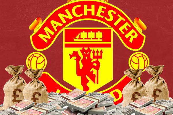 أعلن مانشستر يونايتد الانكليزي لكرة القدم الخميس عن جنيه أرباحا قياسية في الموسم المنصرم