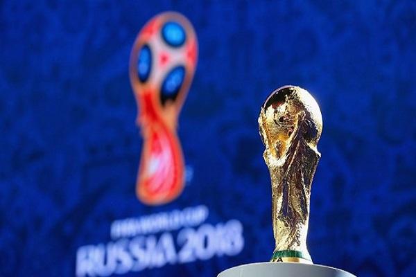 اجتماع عمل بين الفيفا والمنتخبات المتأهلة لمونديال 2018