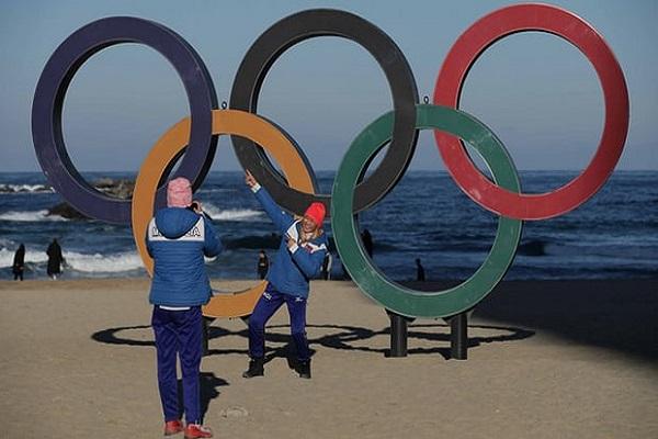 الكوريتان ستجريان محادثات حول إرسال فرقة فنية من الشمال إلى الألعاب الأولمبية