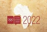 السنغال تعتبر اختيارها رسميا لاستضافة أولمبياد الشباب 2022