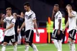 ألمانيا تخسر أمام هولندا بثلاثية