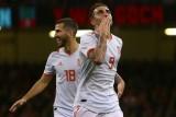 إسبانيا تتطلع لحسم التأهل على حساب إنكلترا