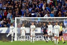 اختباران حساسان لبايرن ميونيخ وريال مدريد في دوري أبطال أوروبا
