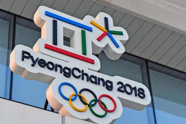 تنطلق رسميا الجمعة النسخة 23 لدورة الألعاب الأولمبية الشتوية في بيونغ تشانغ الكورية الجنوبية