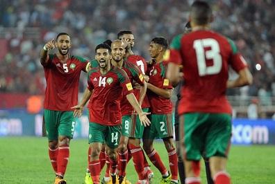 رونار يكشف لائحة المغرب لمباراتي صربيا وأوزبكستان