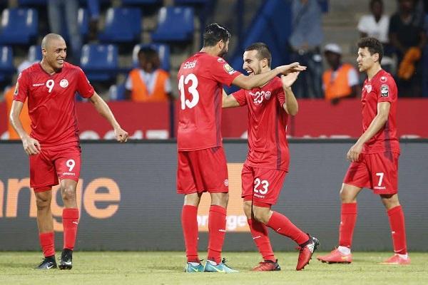 تونس تحتل أفضل مركز في تاريخها