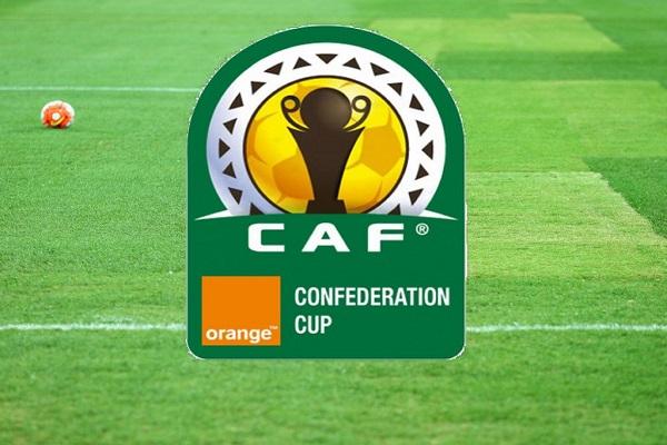 قرعة كأس الاتحاد الأفريقي تسفر مجموعات متوازنة وصراع عربي في الثانية