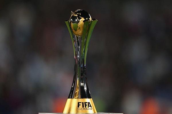 توسيع كأس العالم للأندية: الفيفا يبدأ مشاوراته والاتحاد الاوروبي قلق