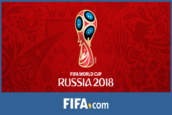 منظمات سورية تطلق حملة تدعو لوقف لاطلاق النار قبل كأس العالم