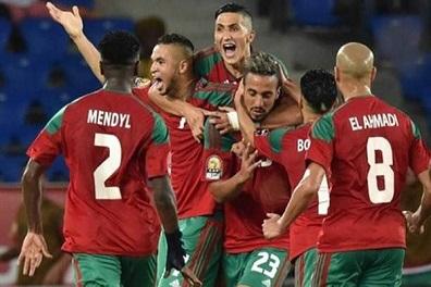 هيرفي رونار يعلن عن لائحة المنتخب المغربي لكأس العالم 2018